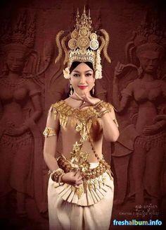 dancer, Cambodia - Поиск в Google