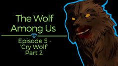 Episode 5 of The Wolf Among Us sees Bigby come face to face with the Crooked Man and discover the truth about the murders of Faith and Lily. Crooked Man, The Wolf Among Us, Episode 5, Lily, Faith, Movie Posters, Movies, Films, Film Poster