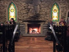 Cozy in Cleveland: 29 spots to warm up and embrace the winter - cleveland.com Olmsted Falls, Cleveland Restaurants, Cleveland Metroparks, Case Western Reserve University, Cozy Basement, Cleveland Heights, Pizza And Beer, Restaurant Offers, Old World