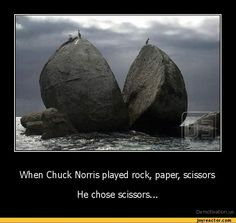 funny chuck norris - Google Search