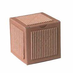 Cajas para Ceremonias - Productos - Fantasias Miguel