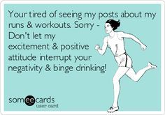 tired of negativity quotes - Google Search