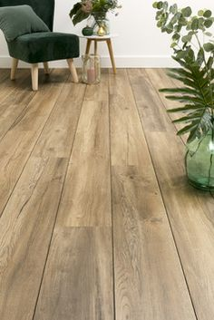 Wooden Flooring, Hardwood Floors, Happy House, Wooden Shelves, New Room, Home Deco, Decorating Your Home, Decoration, Sweet Home