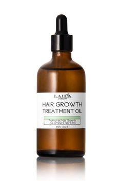 Energizing serum that protects and stimulates the scalp for long, smooth, healthy hair. A 100% natural, organic highly concentrated serum oil consisting of key active ingredients that will stimulate the growth of healthy and resistant hair follicles. This energizing treatment is a critical step to strengthen the hair
