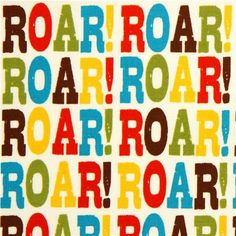 Google Image Result for http://kawaii.kawaii.at/img/off-white-fabric-lion-roar-by-Robert-Kaufman-169529-1.jpg