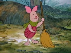 Take this fun Disney quiz about Winnie the Pooh and all his friends and their memorable adventures in a Hundred Acre Wood! Pooh And Piglet Quotes, Tigger And Pooh, Cute Winnie The Pooh, Pooh Bear, Eeyore, Animation Disney, Animation Movies, Disney Quiz, Disney Princess Rapunzel