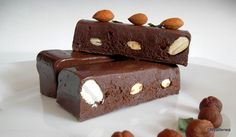 You searched for ciocolata de casa Romanian Food, Romanian Recipes, Something Sweet, Toffee, Biscuits, Sweet Tooth, Diy And Crafts, Sweets, Desserts