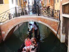 Benátky | Rádi cestujeme | nejen levné letenky, ubytování, zimní pobyty