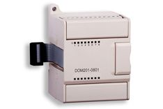 Nanda NA200 PLC Digital Output Module