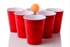 We're All Going to Need a Drink -- Inventor of the Red Solo Cup Died http://feedproxy.google.com/~r/entrepreneur/latest/~3/aiDtsXzODXk/287179?utm_source=rss&utm_medium=Sendible&utm_campaign=RSS