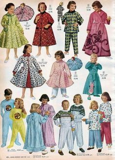 39 件のおすすめ画像(ボード「昭和39年」) ヴィンテージファッション、1950 年代、ドレッシングル ーム