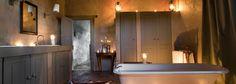 Samara has two five-star luxury safari lodges: Karoo Lodge sleeping 18 in a charming restored farmhouse and The Manor sleeping 8 in a striking yet understated villa. Restored Farmhouse, Private Games, Game Reserve, Romantic Getaways, Samara, Lodges, Farms, Restoration, Mountain