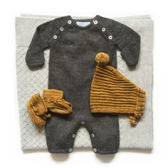 - Mama Owl - Paul & Paula - Mama Owl – Paul & Paula Baby clothes and outfit ideas for baby boy & girl + cute gender neutral patterns Baby Outfits, Children Outfits, Dress Outfits, Knitting For Kids, Baby Knitting, Baby Boy Fashion, Kids Fashion, Fashion Fashion, Babies Fashion