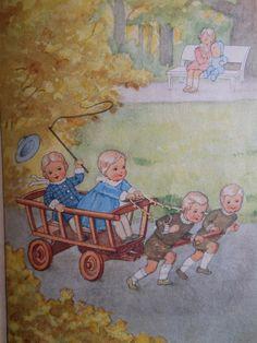 Tiefere Bedeutung liegt in den Märchen meiner Kinderjahre als in der Wahrheit, die das Leben lehrt. Friedrich von Schiller Johann Christoph Friederich Schiller (10. November 1759 - 09. Mai 1805) deutscher Schriftsteller Du gehst wie das Licht, wie der...