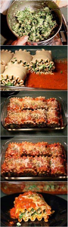 Spinach Lasagna Lasagna de espinacas Subido de Pinterest. http://www.isladelecturas.es/index.php/noticias/libros/835-las-aventuras-de-indiana-juana-de-jaime-fuster