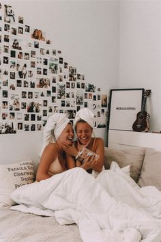 sleepover pics So cute home details. I love this i - sleepover