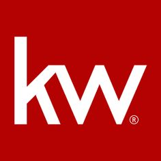 Vicky Blanche-Young's Keller Williams Realty AppGet FREE instant access to local homes from any cell or tablet.  Keller Williams Realty Real Estate Search available on Android, iPhone, or iPad gives you access to more than 4 million homes.  - See more at: http://app.kw.com/KW2CPFE8#sthash.ptXeKIcJ.dpuf