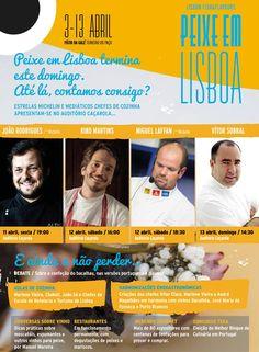 Blog Gourmet Página 4 - CREATIVE GOURMET