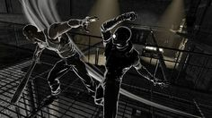 Download .torrent - SPIDERMAN SHATTERED DIMENSIONS – PS3 - http://games.torrentsnack.com/spiderman-shattered-dimensions-ps3/