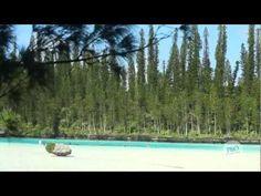 Australia and New Caledonia Cruise - P&O Cruises