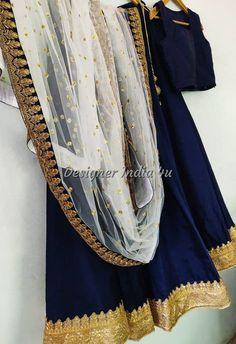 Lehenga Choli Dupatta Made to order Indian Pakistani designer Indian Bridal Wear, Indian Wear, Gagra Choli, Pakistani Designers, India Beauty, Lehenga Choli, Indian Dresses, Silk Fabric, Party Wear