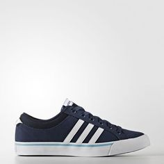 Tênis Pace Vs - Azul