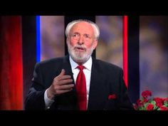 ▶ Differences Between the Rapture & Second Coming - YouTube  Good teaching from John Ankerberg