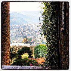 St Paul De Vence France Tu Me Manques, Provence, Monaco, Wanderlust, Europe, France, Memories, Spaces, How To Plan