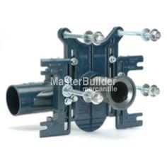 Zurn Z1201-N EZCarry™ High Performance Water Closet Carrier, Adjustabl – MasterBuilder Mercantile Inc.
