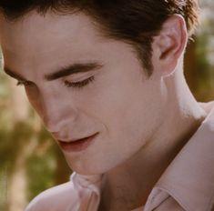 image host Robert Pattinson, The Cullen, Breaking Dawn, Twilight Saga, Face, Pictures, Board, Dawn, Sunrises