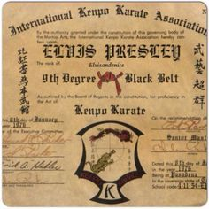 Gracie barra black belt certificate grappling mastery for Black belt certificate template