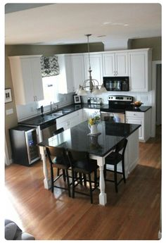 Kitchen Island With Seating Small Ideas Tags Diy Size On Wheels Narrow