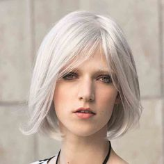 Long Page Mono Lace Ladies Wig by Gisela Mayer | Monofilament Wig | Valentine Wigs