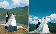 A vida de fotógrafos de casamento não é fácil (25 fotos) >> http://www.tediado.com.br/06/vida-de-fotografos-de-casamento-nao-e-facil-25-fotos/