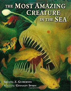 The Most Amazing Creature in the Sea by Brenda Z. Guiberson http://www.amazon.com/dp/0805099611/ref=cm_sw_r_pi_dp_HEKUwb0QSVY5N