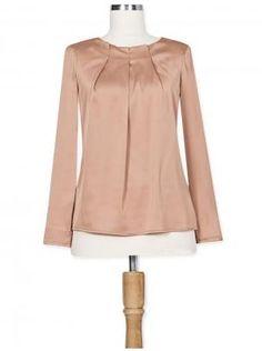 Aker bluz modelleri ve kombinleri 2013