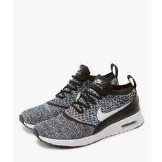 Shop the Best-Sellers From Your Favorite Brands: Nike