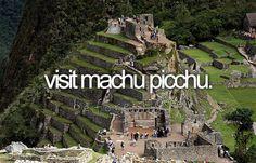 machuupicchu