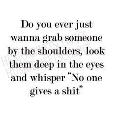 Do You ever wanna do this? #Funny, #Someone, #Whisper