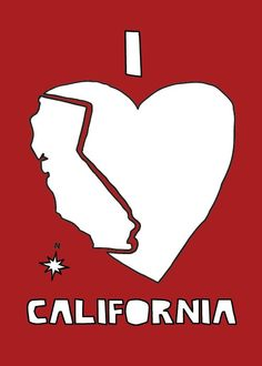 CA will always have a special place in my <3