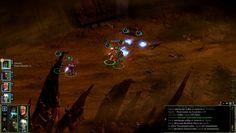 Tyranny – recenzja - Recenzje gier - Gamerweb.pl