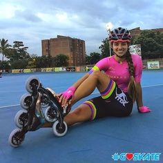 Skate Wheels, Inline Skating, Hot, Instagram, Fashion, Racing, Colors, Bees, Moda