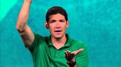 matt chandler - Motivations for Obedience