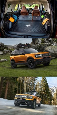 Classic Bronco, Classic Ford Broncos, Classic Trucks, Classic Cars, New Bronco, Bronco Sports, Ford Bronco Concept, Suv Trucks, Land Rover Defender