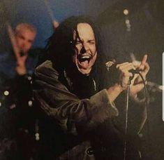 Jd my bro Nu Metal, Heavy Metal, David Silveria, Ray Luzier, Rat Boy, Jonathan Davis, Korn, Kinds Of People, Metalhead