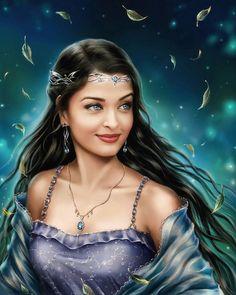 regram @aishwarya_rai_queen Fan Art  . #aishwaryarai #aishwaryaraibachchan #AeDilHaiMushkil #ADHM #ranbirkapoor #anushkasharma #deepikapadukone #feminamissindia #salmankhan #shahrukhkhan #beautiful #actress #bollywood #بالیوود #بالیوود_ایران #بالیوود_پارس