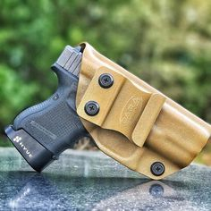 165 Best Concealed Carry images in 2018 | Concealed carry