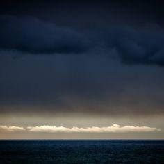 Nieuw in mijn Werk aan de Muur shop: Clouds and clouds