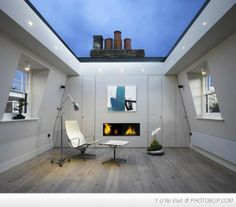 24 Best Star Gazing Storm Watching Images House Design