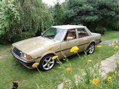 Mazda 626 cb1 1979